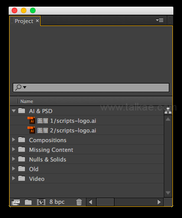 Mt. Mograph Motion 3.20 for After Effects MG动画脚本 AE脚本-第22张
