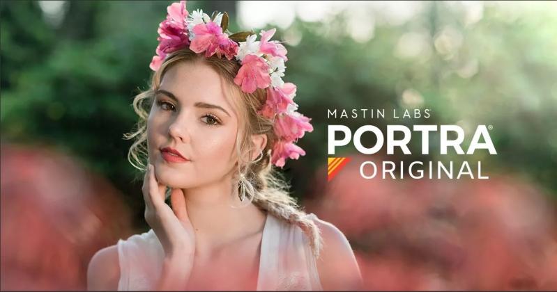 MASTIN LABS 2018 完整套装 for Photoshop & Lightroom PS预设-第1张