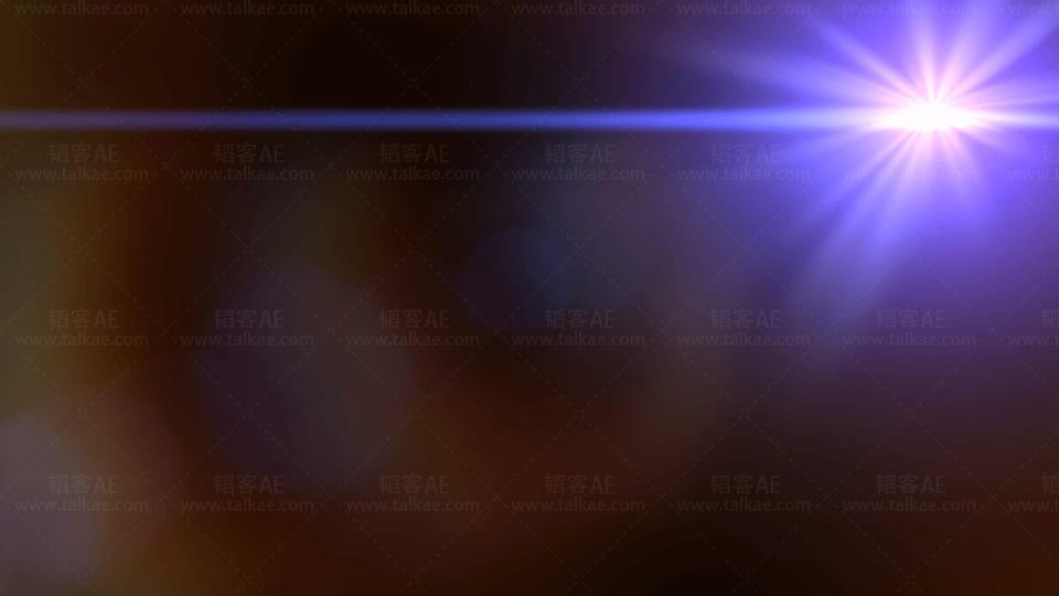 Boris FX Sapphire Plug-ins 2020.02 CE 蓝宝石影视特效合成插件一键安装 AE插件-第6张