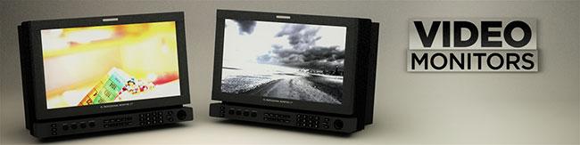 C4D影视器材模型包 Cinema 4D Video Production Pack C4D模型-第20张